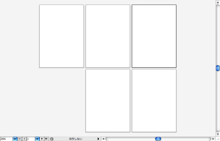 AICS4-multipleartboards3.png