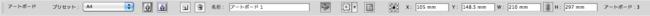 artboard-optionbar.png