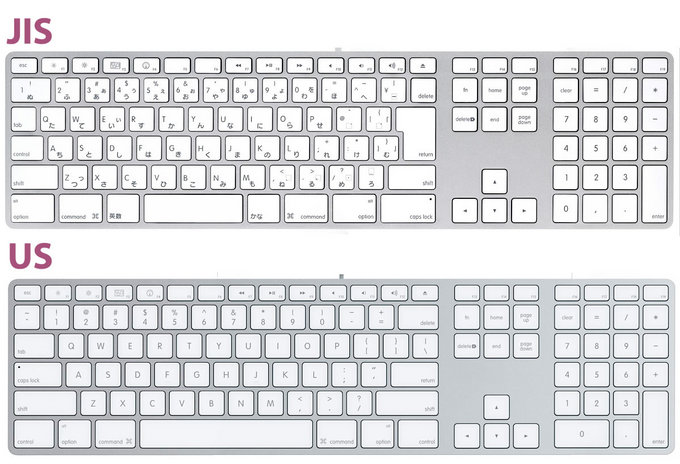 apple-keyboards-US-JIS.jpg