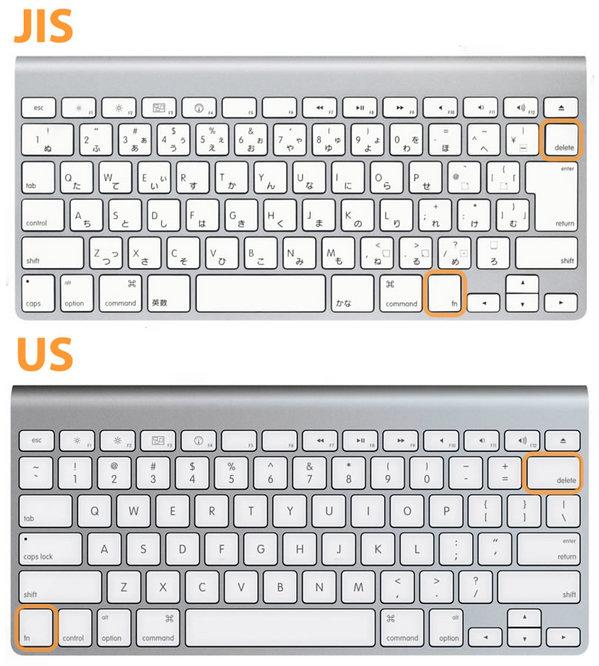 apple-keyboards-fn-delete.jpg