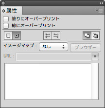 AI-centerpoint-3.jpg