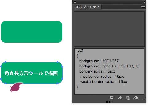 AICC-CSS-Export-3.jpg