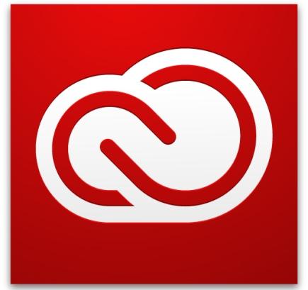 Adobe-Creative-Cloud.jpeg