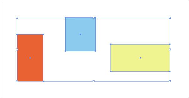 Ai-Align1.jpg