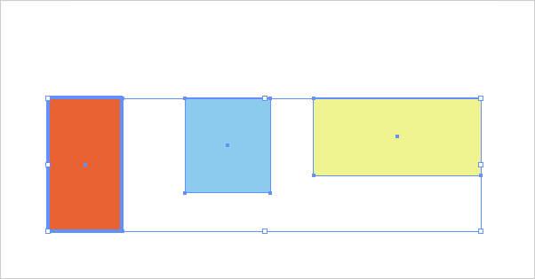 Ai-Align3.jpg