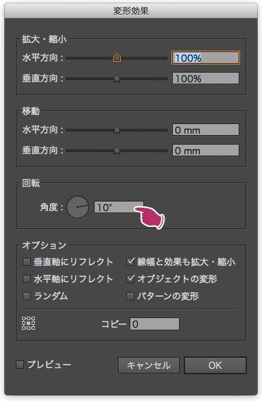 AiCC-apprerance-pixel-9-s.jpg
