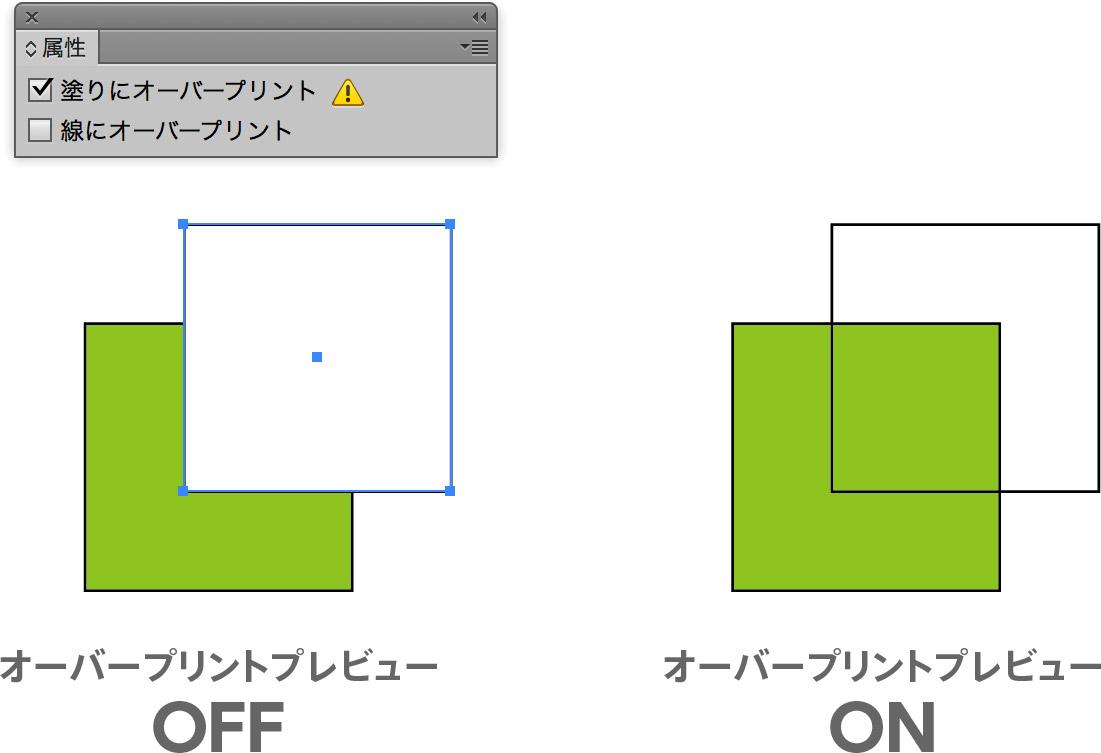 AiCC-overprint-white-2.jpg