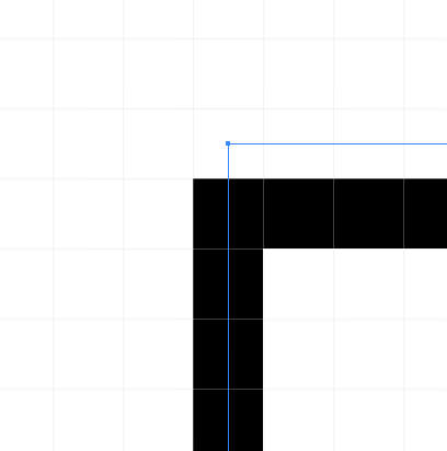 AiCS6-stroke-bug.jpg