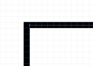 AiCS6-stroke-bug4.jpg