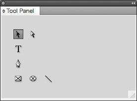 Configurator-06.jpg