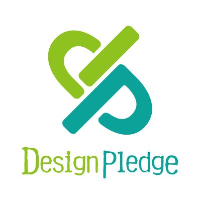 DesignPledge-logo.png