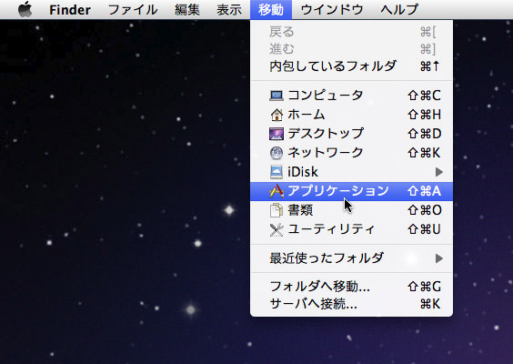FindOriginal-0.jpg