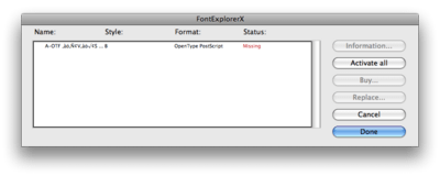 FontExplorerPluginUI2.png