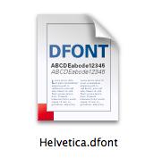 Helvetica-dfont.png
