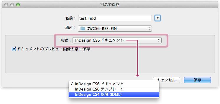 IDCS6-versiondown-1-s.jpg