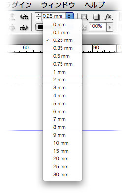 InDesign-001.jpg