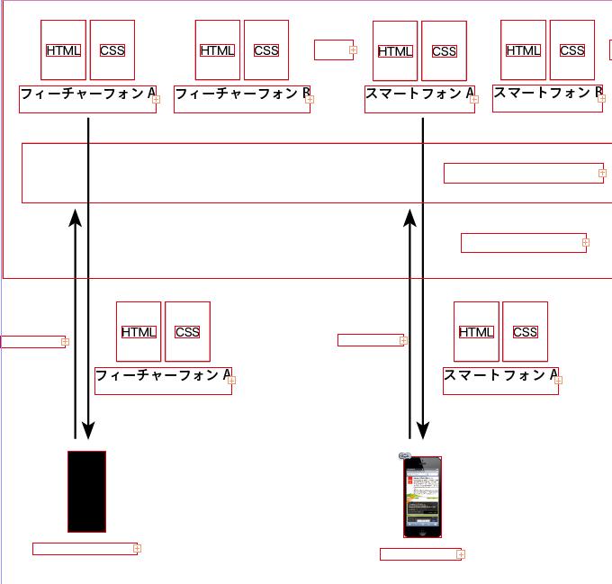 InDesign-zukai-2.png