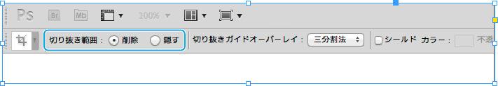 InDesignCC-fit-frame-1.jpg
