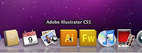Mac4WIn-002.jpg