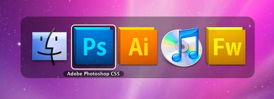 Mac4Win-011.jpg