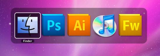Mac4Win-015.jpg