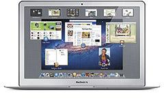 MissionControl_MacBookAir_13inch_PF_PRINT.jpg