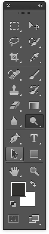 Photoshop-UI-tool.jpg