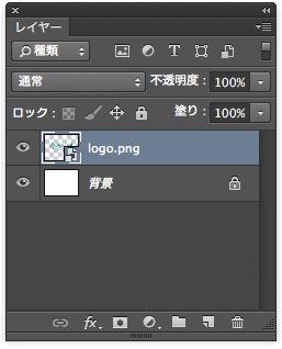 PhotoshopCC-generator-3.jpg