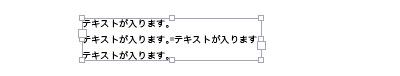 PI_03.jpg