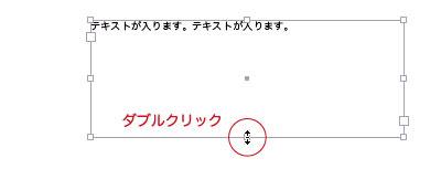 PI_04.jpg