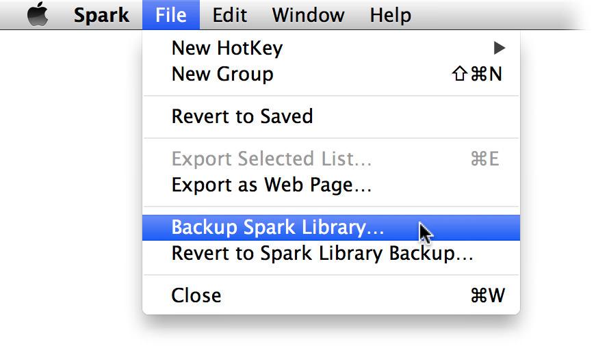 SparkBarkup.jpg