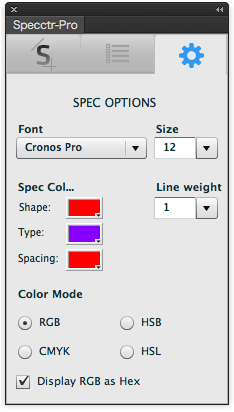 Specctr-3.png