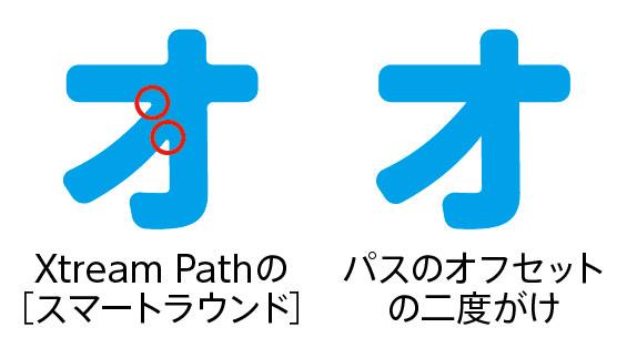 ai-pathoffsetx2-3.jpg