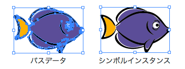 ai-symbol.png