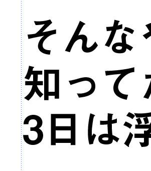 ai-title-NG-2.jpg