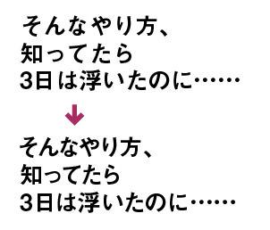 ai-title-NG-4.jpg