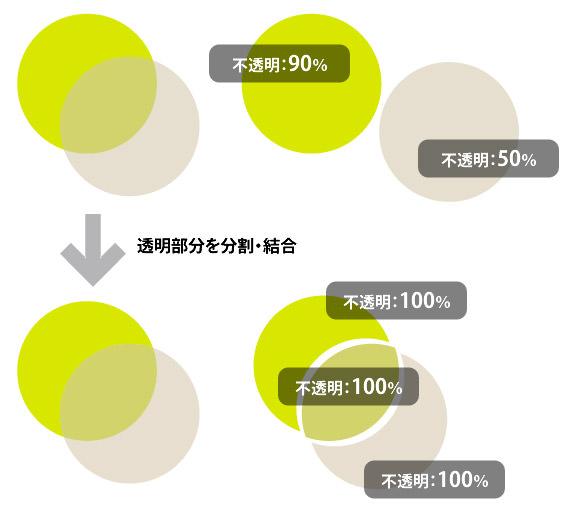 ai-transparancy1.jpg