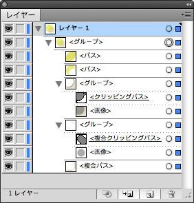 ai-transparancy2.jpg