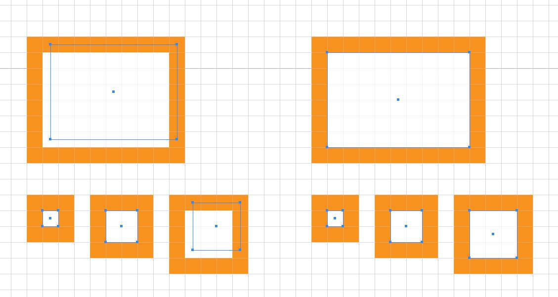 aicc-pixelgrid-32.jpg