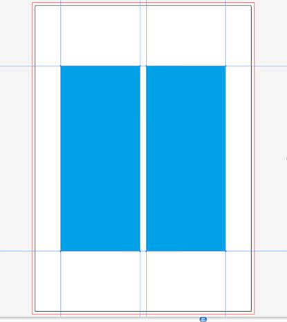 aics-multicolumn-02.jpg