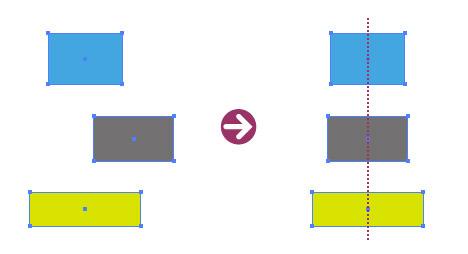 align-localization.jpg