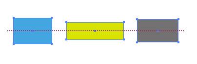 align-localization2.jpg
