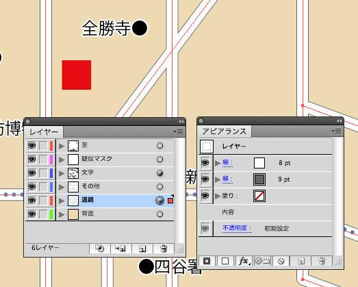 appearance-map2.jpg