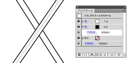 appearance-map4.jpg