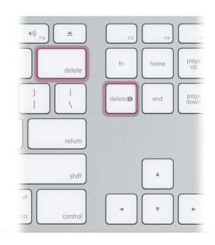 apple-keyboards-US4.jpg