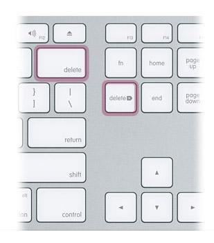 apple-keyboards-US4.jpg