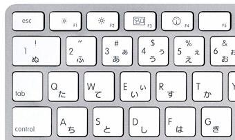 appleJIS-keyboards.jpg