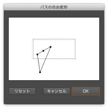 balloon-1-s.jpg