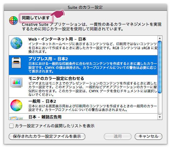 bridge-color2-s.jpg