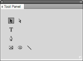 configurator-toolpanel.jpg